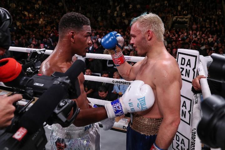 jacobs-chavez-jr-fight (18)