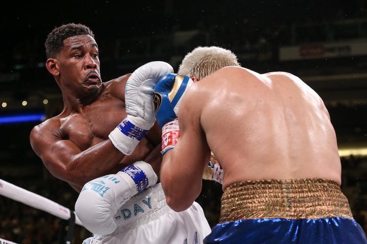 jacobs-chavez-jr-fight (23)