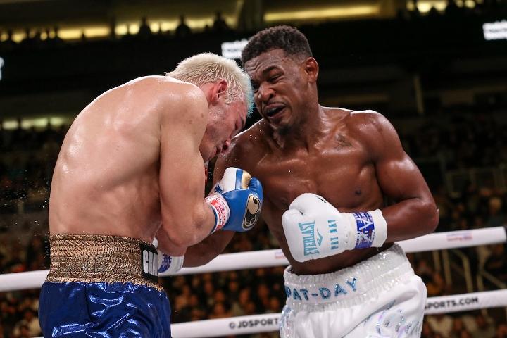 jacobs-chavez-jr-fight (25)