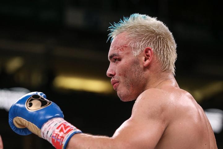 jacobs-chavez-jr-fight (27)