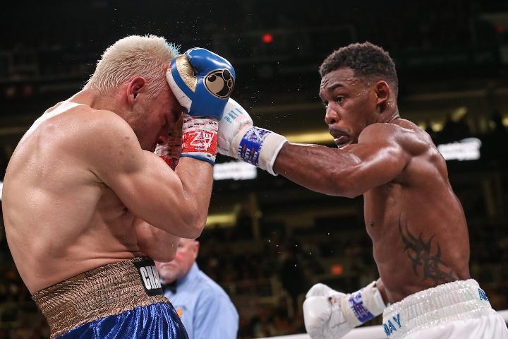 jacobs-chavez-jr-fight (32)