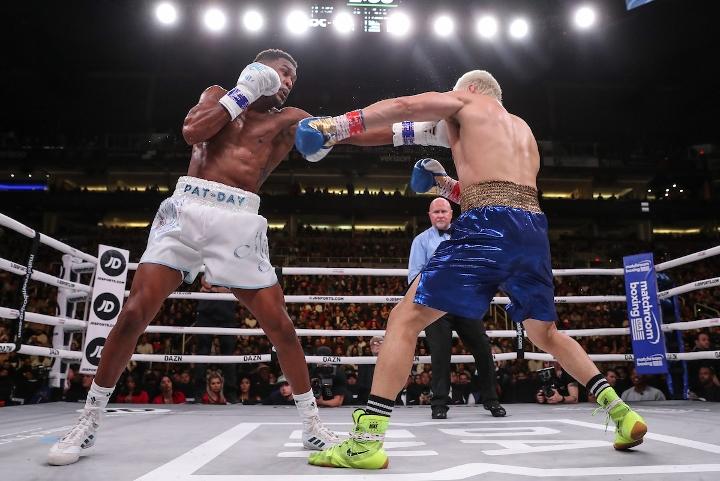 jacobs-chavez-jr-fight (4)