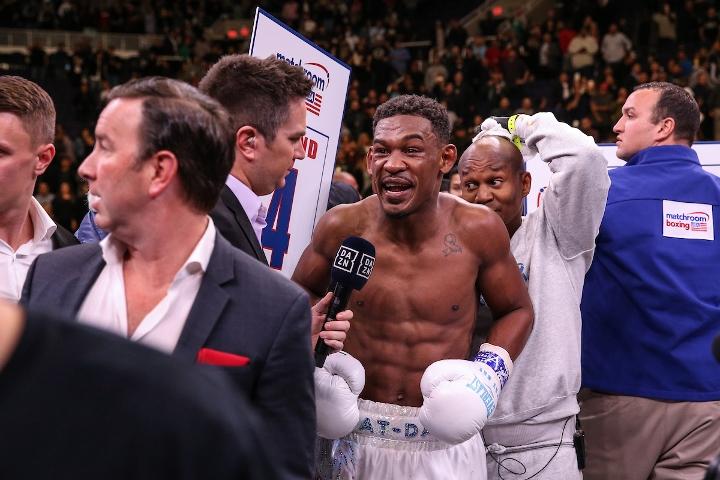 jacobs-chavez-jr-fight (41)