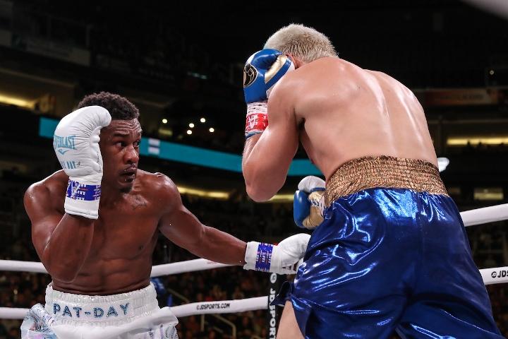 jacobs-chavez-jr-fight (8)