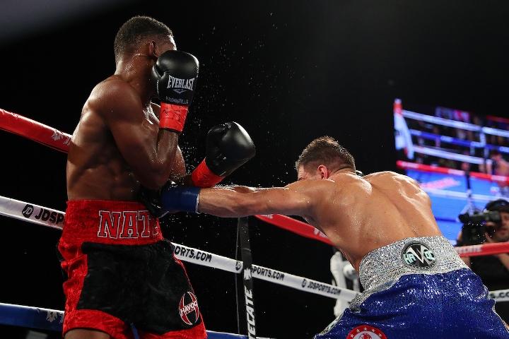 jacobs-derevyanchenko-fight (11)