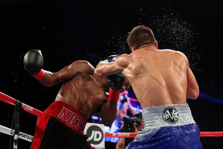 jacobs-derevyanchenko-fight (15)