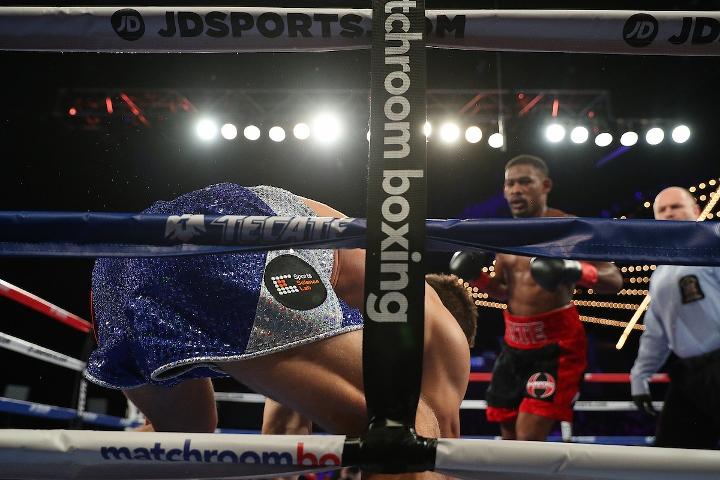 jacobs-derevyanchenko-fight (2)