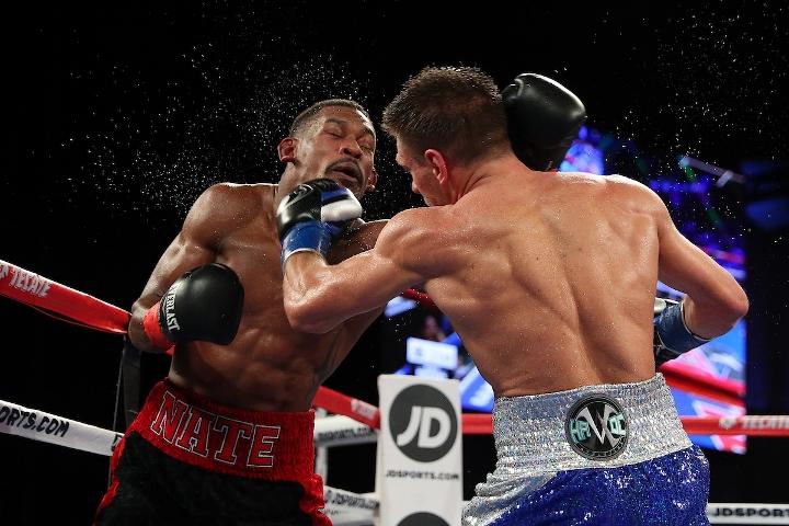 jacobs-derevyanchenko-fight (23)