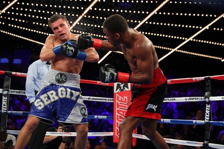 jacobs-derevyanchenko-fight (25)