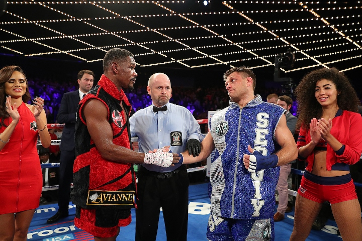 jacobs-derevyanchenko-fight (28)