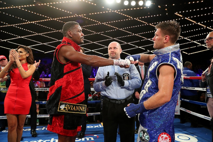 jacobs-derevyanchenko-fight (29)