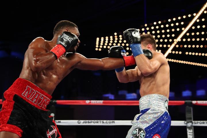 jacobs-derevyanchenko-fight (3)