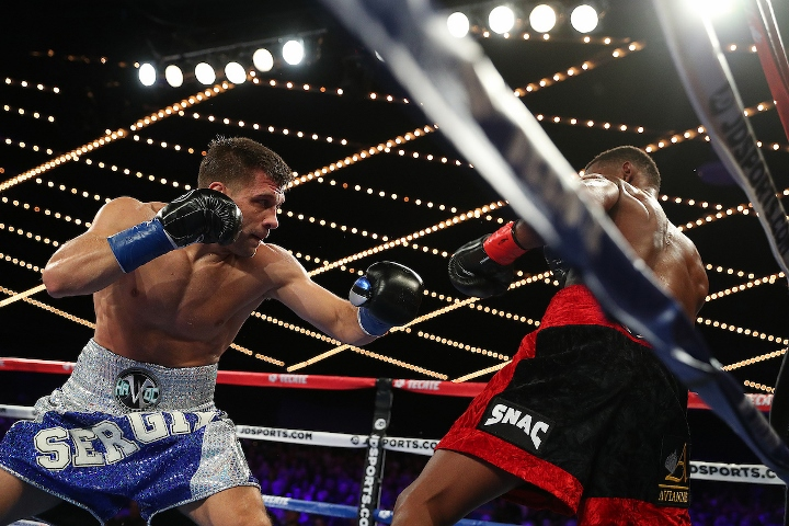 jacobs-derevyanchenko-fight (4)