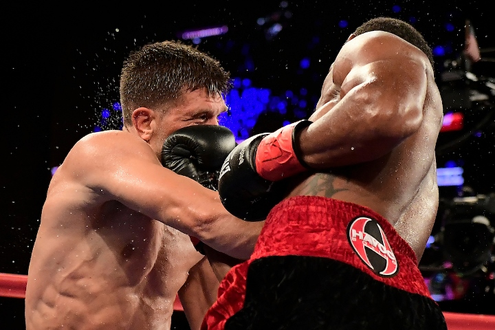 jacobs-derevyanchenko-fight (47)