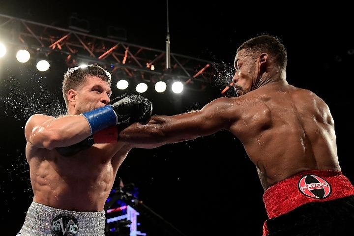 jacobs-derevyanchenko-fight (53)