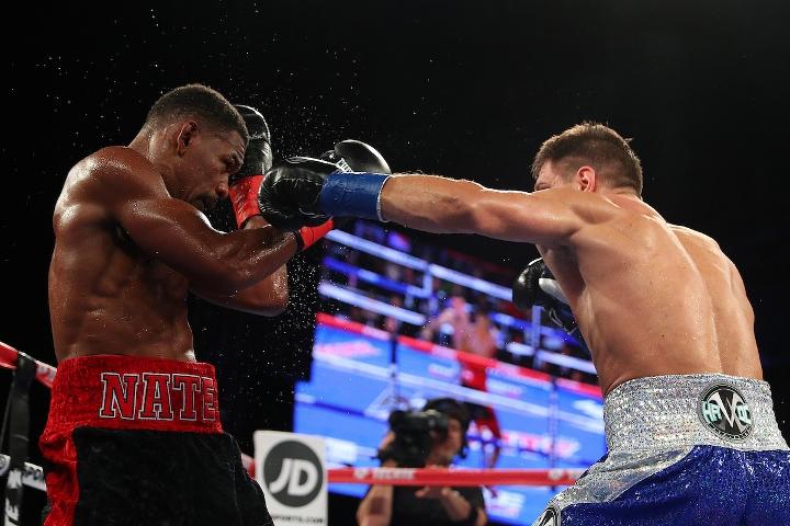 jacobs-derevyanchenko-fight (7)