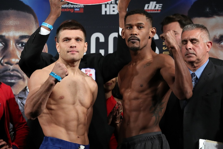 jacobs-derevyanchenko-weights (13)