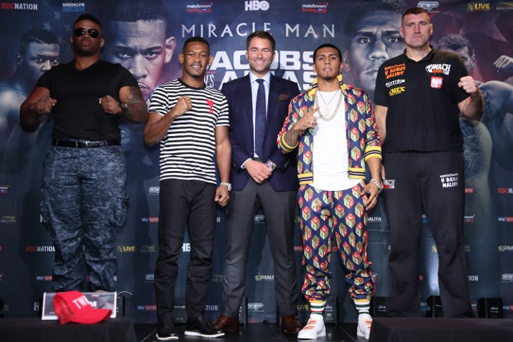 jacobs-hearn-hbo (1)