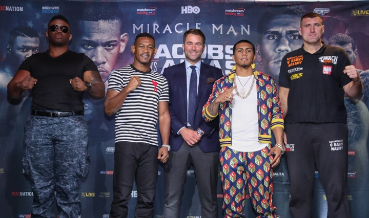 jacobs-hearn-hbo (2)