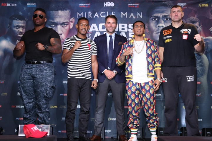 jacobs-hearn-hbo (3)