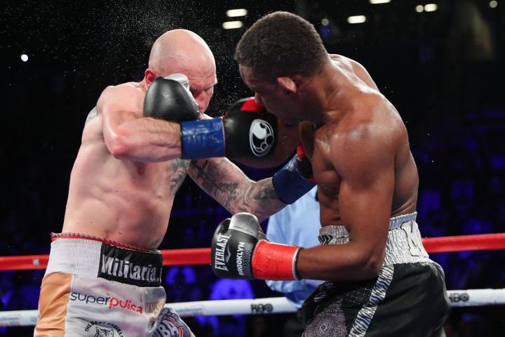 jacobs-sulecki-fight (29)