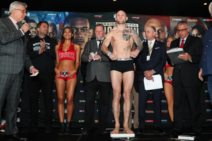 jacobs-sulecki-weights (1)