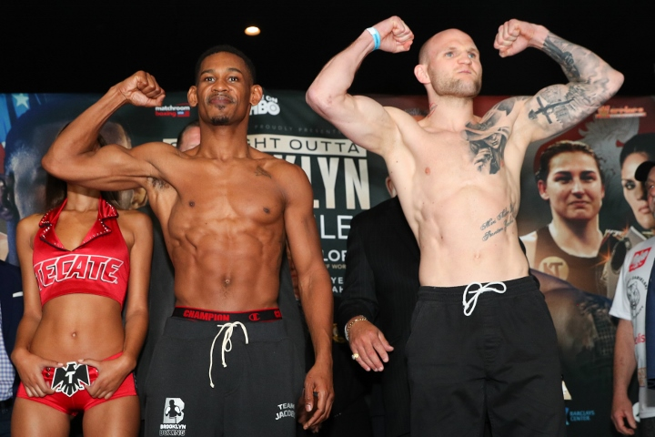 jacobs-sulecki-weights (10)