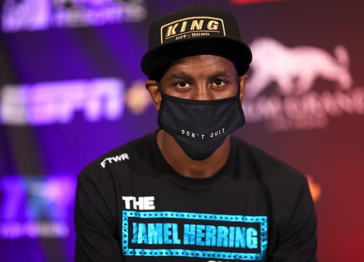 jamel-herring (2)_2020_09_04_030310
