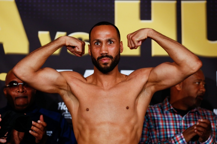https://photo.boxingscene.com/uploads/james-degale%20(2)_3.jpg