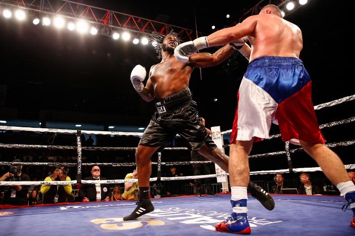 jermaine-franklin-sour-fight (1)