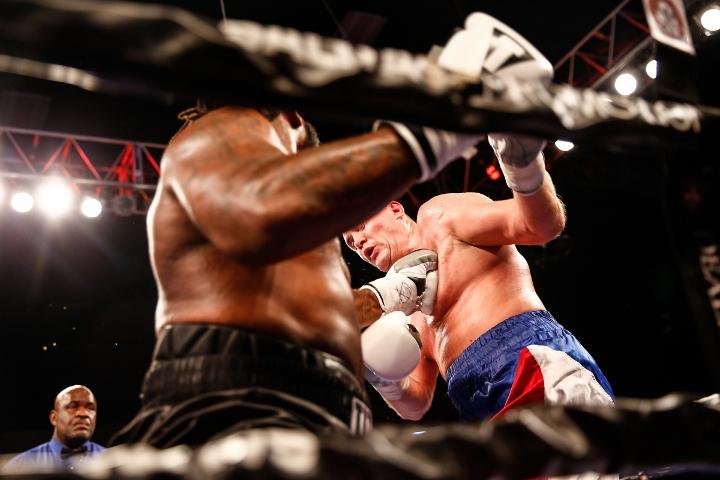 jermaine-franklin-sour-fight (10)