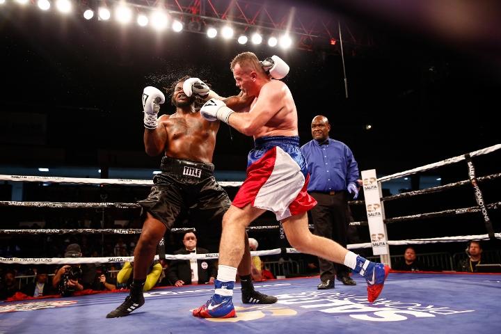 jermaine-franklin-sour-fight (14)