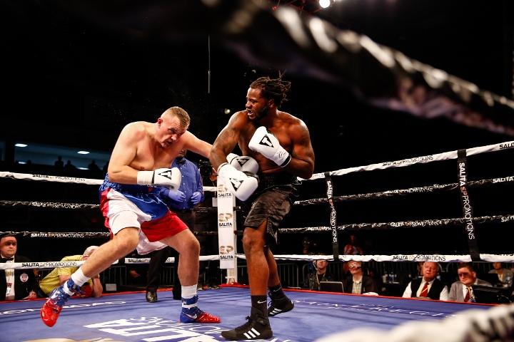 jermaine-franklin-sour-fight (4)