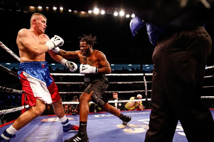 jermaine-franklin-sour-fight (5)