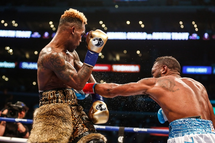 jermell-charlo-trout-fight (1)