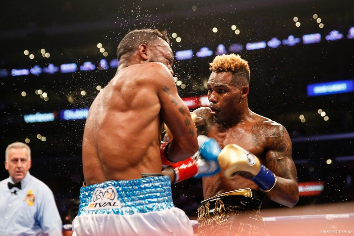 jermell-charlo-trout-fight (10)