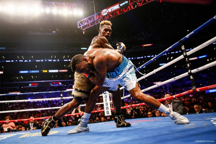 jermell-charlo-trout-fight (11)