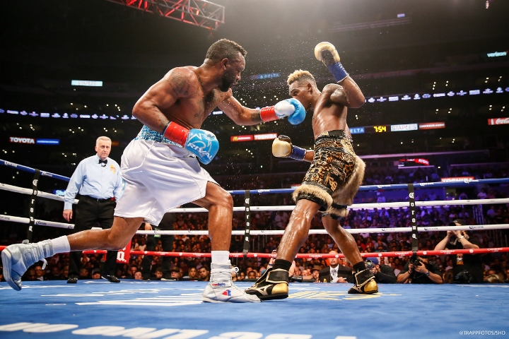 jermell-charlo-trout-fight (13)