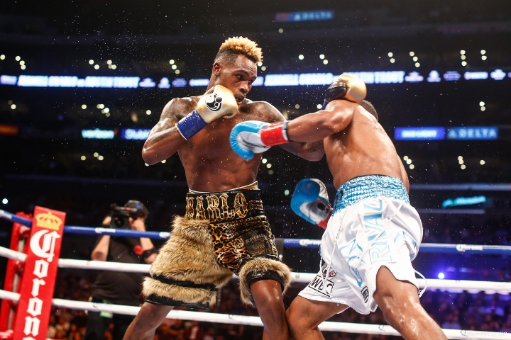 jermell-charlo-trout-fight (16)