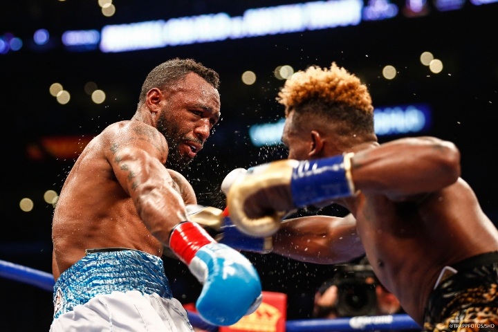 jermell-charlo-trout-fight (17)