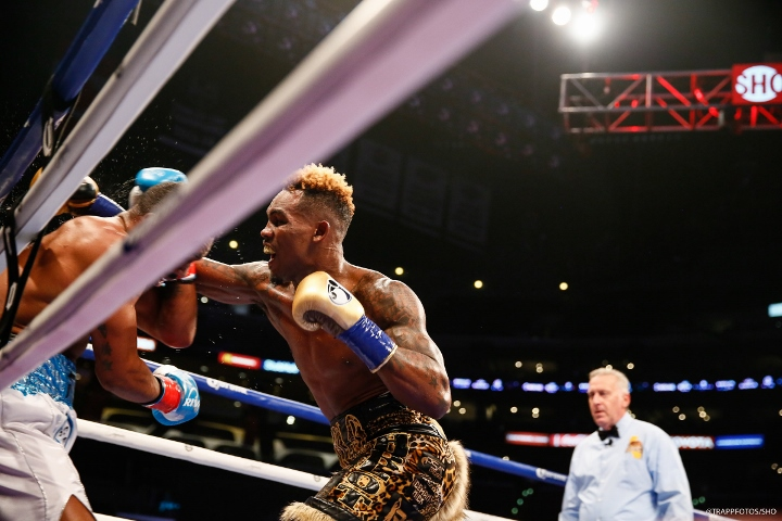 jermell-charlo-trout-fight (2)