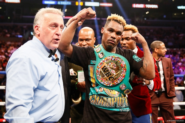 jermell-charlo-trout-fight (3)