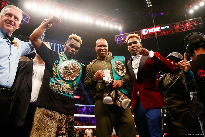 jermell-charlo-trout-fight (4)