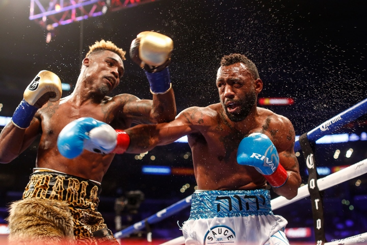 jermell-charlo-trout-fight (5)