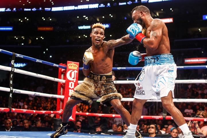 jermell-charlo-trout-fight (6)
