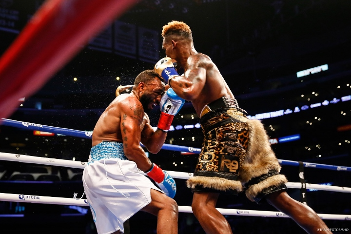 jermell-charlo-trout-fight (7)