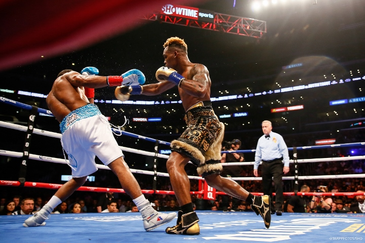 jermell-charlo-trout-fight (8)