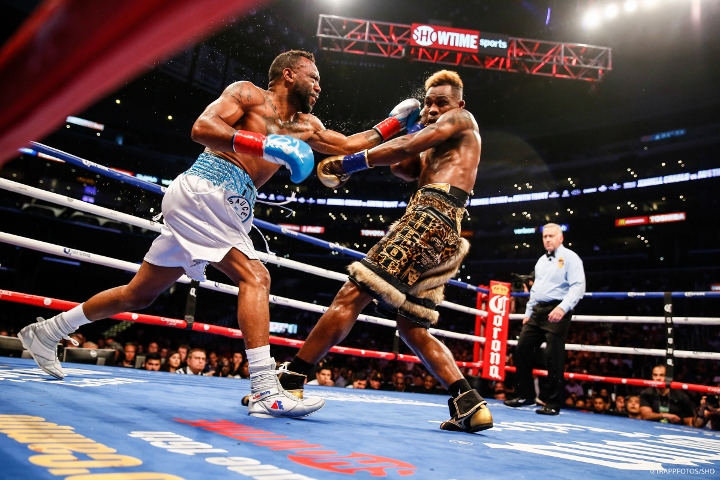 jermell-charlo-trout-fight (9)