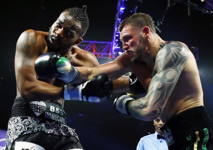 joe-smith-hart-fight (1)