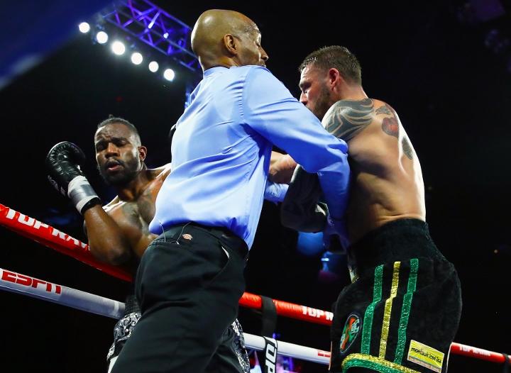 joe-smith-hart-fight (11)